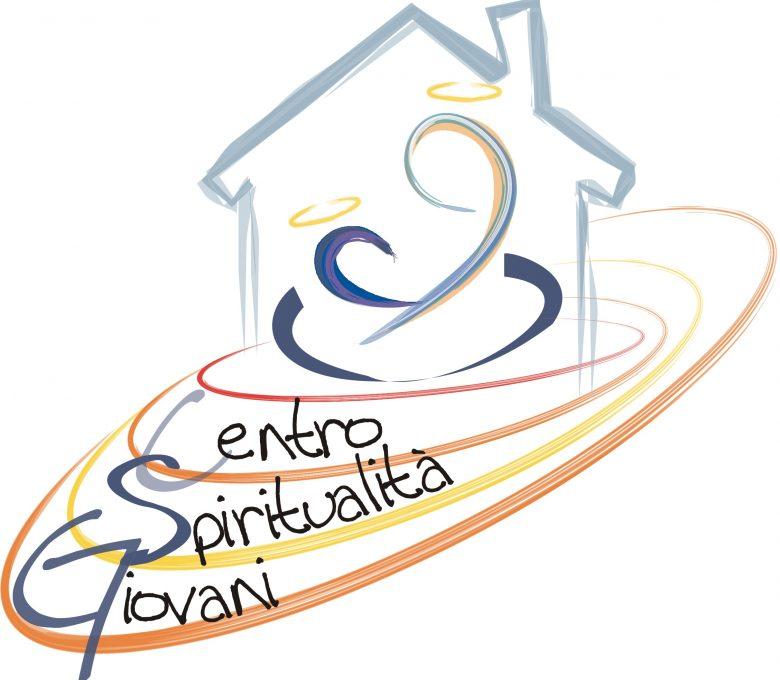 Logo CSG-Cuglieri