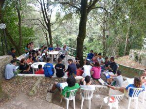 Centro Spiritualità Giovani-Cuglieri2